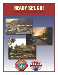 Preparing for wildfire fire safe council of san diego county for Is ready set decor legit